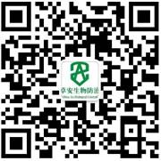 卓安清洁除虫-微信公众号